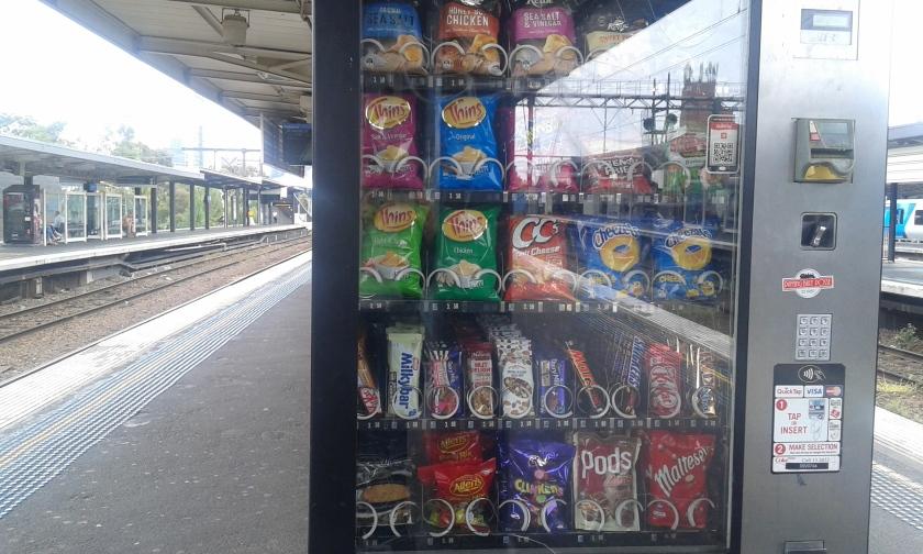vending machine-richmond station2