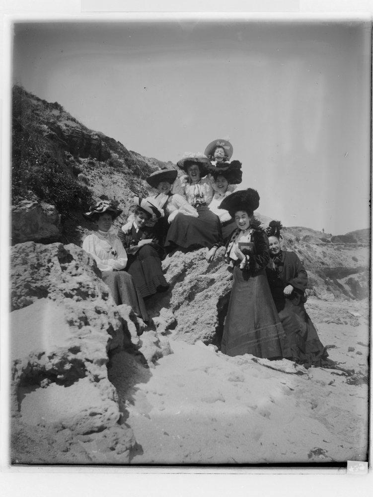 picnic scenes 5